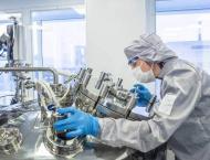 Russia Developing Vaccine Against Deadly China Coronavirus - Rosp ..