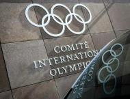 European Olympic Committees to Intervene in WADA-RUSADA Dispute a ..
