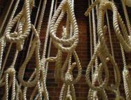 Singapore denies 'coup de grace' for botched executions