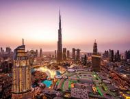 Dubai to host world's biggest humanitarian event in September 2 ..