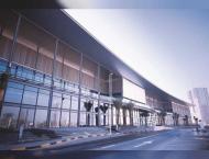16th IES 2020 at Expo Centre Sharjah kicks off