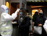 China virus death toll jumps to 17, officials say avoid epicentre ..