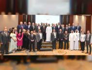 AED26.5 billion worth of Emirati investments in Egypt: Jamal Al J ..