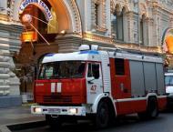 Russian Media Watchdog Blocks Dutch Internet Service Over Fake Bo ..