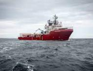 Ocean Viking Migrant Rescue Ship Saves 59 People Off Libyan Coast ..