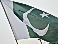 Pakistan's economic freedom improves: Report