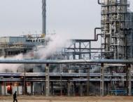 Russia, Belarus Continue Talks on Oil Transit, Tariff May Grow 6% ..