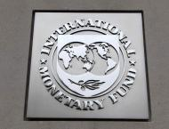 IMF urges Kuwait to accelerate reforms, impose taxes