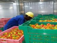 DP World expands Rwanda's consumer goods portfolio
