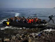 Hundreds of rescued migrants allowed to dock in Italy: charity