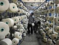 All Pakistan Textile Mills Association urges govt to revisit deci ..