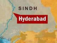 Corpse of unidentified man found packed in a suit case in Hyderab ..