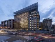 Council of EU Adds 7 Russian Nationals to Sanctions List Over Ele ..