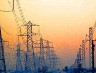 Islamabad Electric Supply Company notifies 3-day power suspension ..