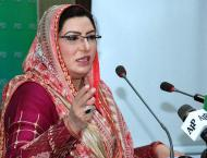 Prime Minister vows stern action against profiteers, hoarders res ..