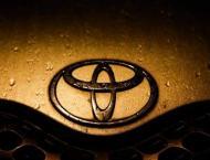Toyota keeping China plants shut through Feb 9 over virus