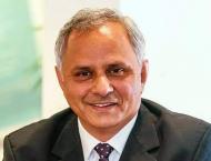 Government College University Vice Chancellor stresses principles ..