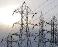 Faisalabad Electric Supply Company (FESCO) shutdown notice