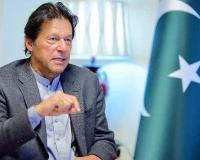 PM returns home after three-day Davos visit