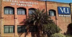 Virtual University inaugurates new data centre