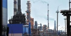 Belarus to Seek to Supply 30-40% of Required Oil Volumes From Russia - Lukashenko