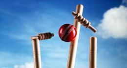 Montgomery Gymkhana wins opening match of Prof Ejaz Ahmed Faruqi Invitation Cricket tourney