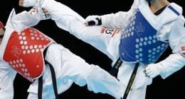 Abbottabad White wins Winter Sports Gala trophy