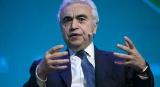 IEA Chief Says EU Green Deal Can Help Europe Become Leader in Technology, Innovation