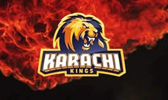 Faisal Mirza takes over as new Media Manager of Karachi Kings