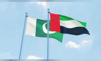 الحكومة الباكستانية تثمن دعم الإمارات ..