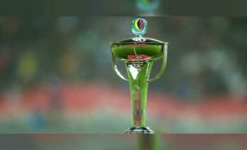 الإمارات تستضيف مباريات الجيش والوثبة ..