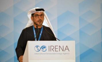 """""""أبوظبي للتنمية"""" يمول 8 مشاريع للطاقة .."""