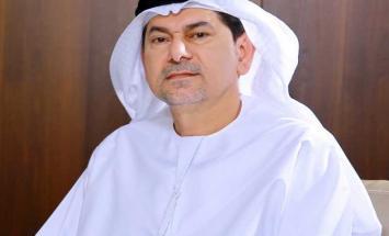 مؤسسة دبي لتنمية الصادرات تعلن أجندتها ..