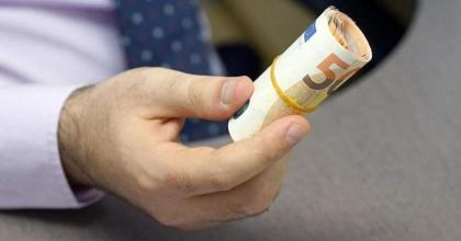Transparency International slams Malta and Brazil
