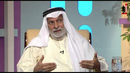 کویت : ناقد و مفکر سیاسیي الشیخ عبداللہ النفیسي یتلقی تھدیدا بالقتل