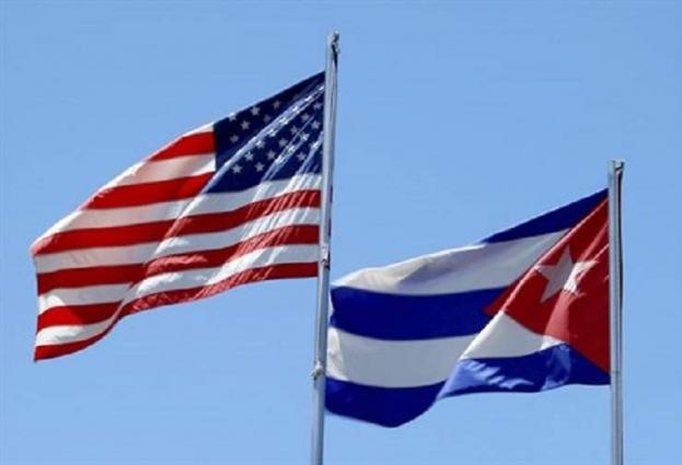 Cubans Hopeful for 2nd 'Thaw' in Ties With Americans Amid Trump Admin's Renewed Sanctions