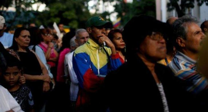 Beijing, Caracas to Discuss Solutions for Venezuelan Crisis - Chinese Foreign Ministry