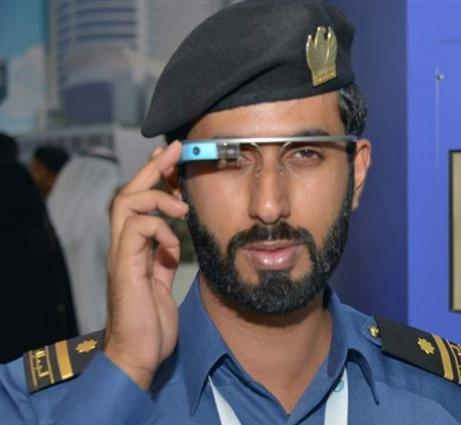 Dubai Customs launches inspection career assessment initiative