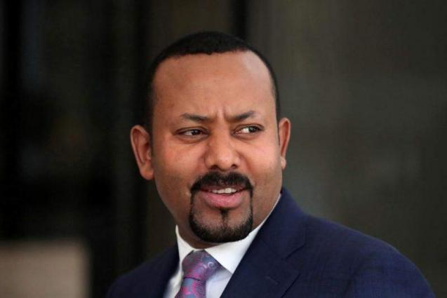 Ethiopia election board proposes August vote