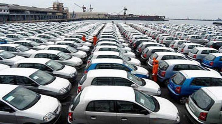 Auto sector to create more than 13,000 jobs: NA told