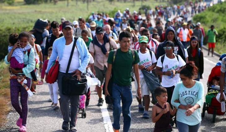 Croatian Presidency Over EU Council Should Strengthen Migration Policies - IOM