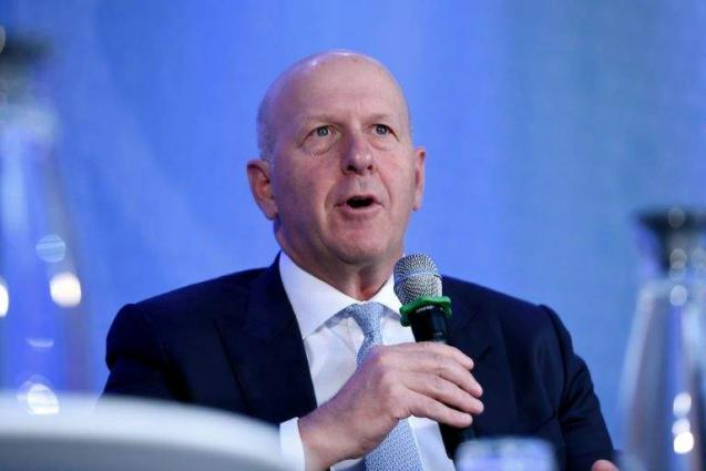 Goldman Sachs Q4 profits hit as it readies for hefty 1MDB fine
