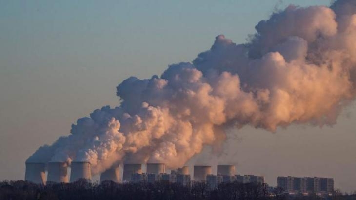 Germany looks to step up coal exit timetable