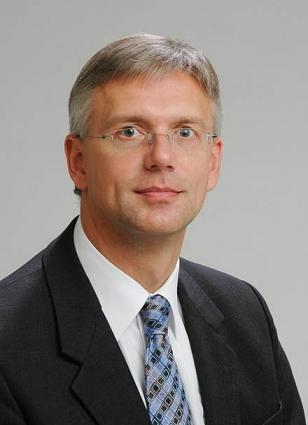Latvia Interested in Promoting Positive Relations Between Belarus, NATO - Prime Minister, Arturs Krisjanis Karins,