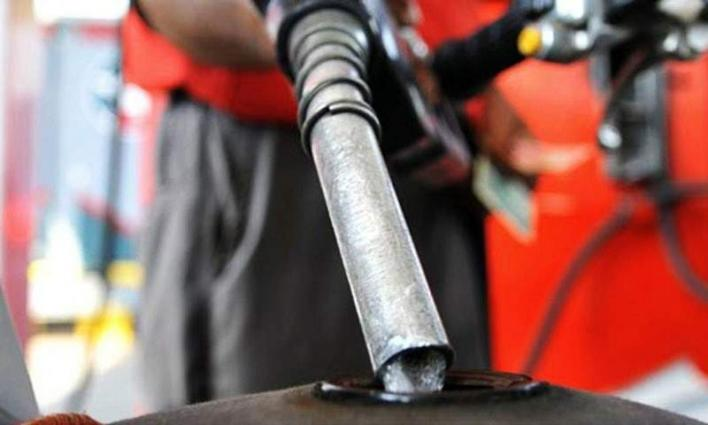 Plan chalked out against fuel adulteration in Lahore