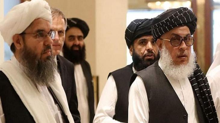 Taliban propose brief Afghan ceasefire: insurgent sources