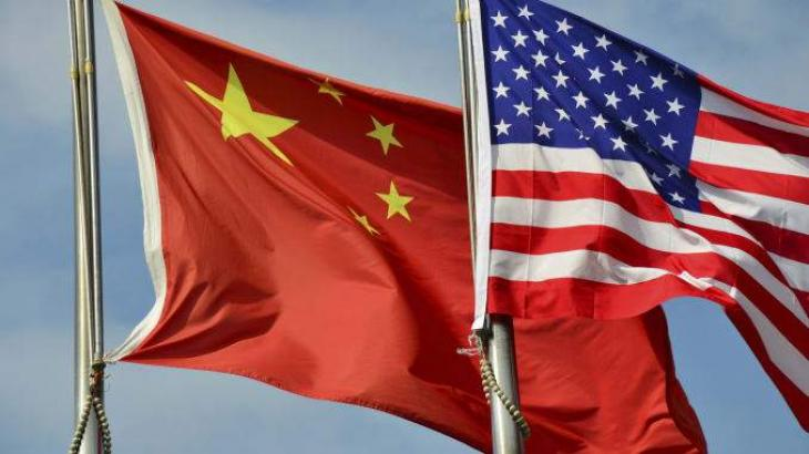 Trade Deal With US Could Help Stabilize China's Economy by Restoring Investors' Confidence