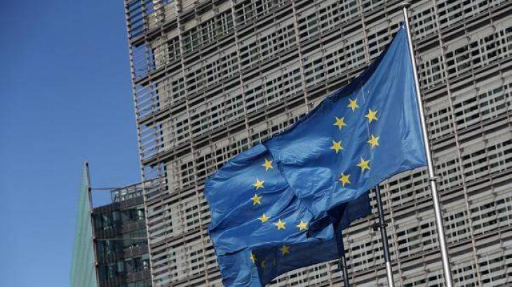 EU Parliament Notes Regress in Rule of Law in Poland, Hungary Since Article 7 Invocation