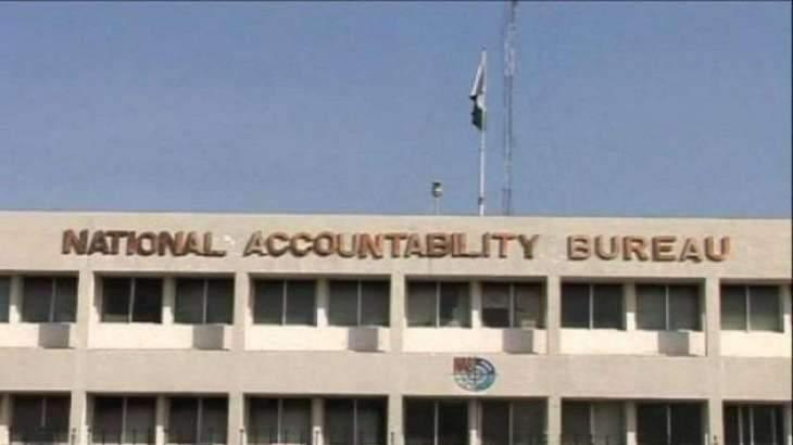 NAB Sukkur arrests two Executive Engineers in Rs 149 million scam