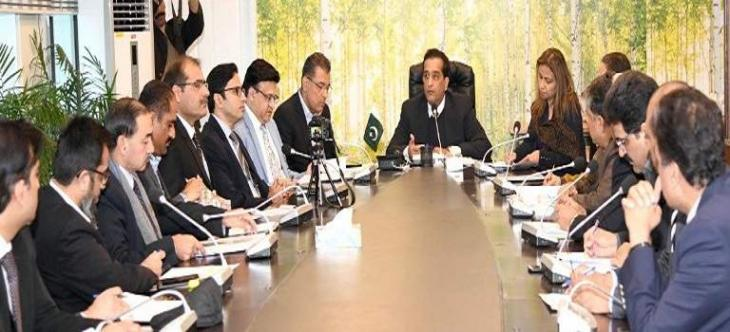 Image result for Pakistan becomes second developing country to introduce EV policy